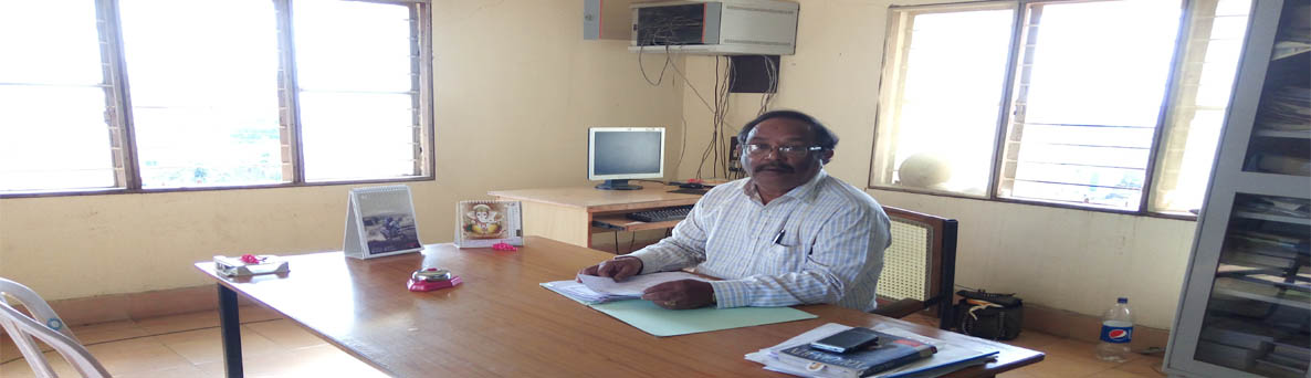 Dr.L.V.Chandra Sekhara Rao,<br /> 